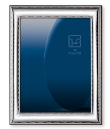 Amazoncom Silver  Picture Frames  Home Décor Home